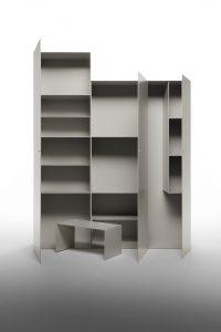 Armadio-modulare-in-alluminio-12